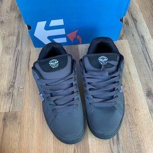 Etnies Fader smu  men's  sneakers